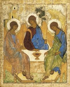 822px-Angelsatmamre-trinity-rublev-1410-481x600